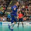 Adam Delong vstřelil v Superfinále dva góly. Foto: Štěpán Černý