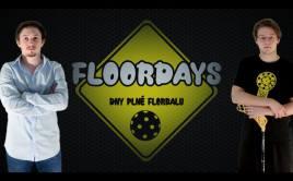 Floordays