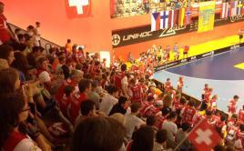 Prague Games 2015