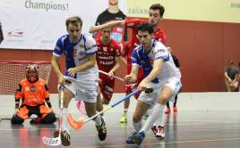 Foto: facebook Champy Cup 2015