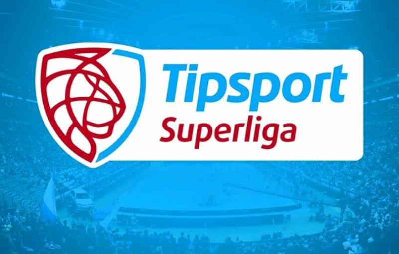 Tipsport Superliga