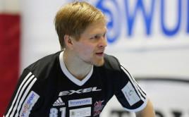 Markus Olkkonen. Foto: paakallo.fi