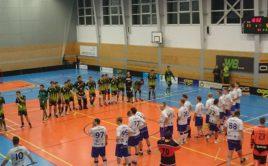Petrovice mají další vítězství! Foto: Facebook Z.F.K. Petrovice