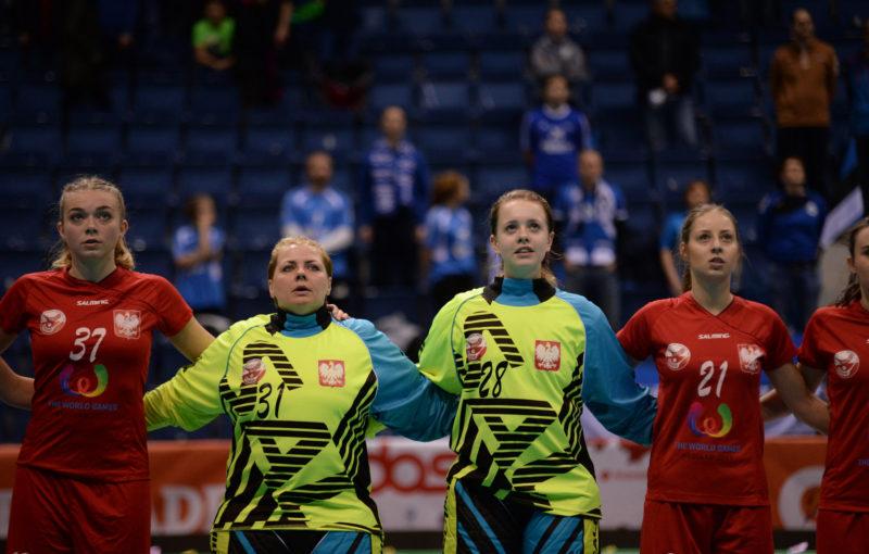 Český výběr narazí ve čtvrtfinále na Polky. Foto: Flickr IFF