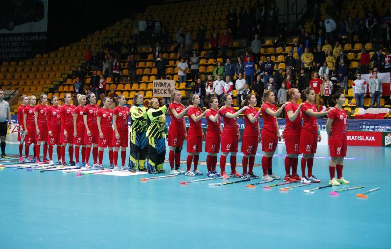 Nejpravděpodobnějším soupeřem českého týmu ve čtvrtfinále jsou Polky. Foto: Flickr IFF