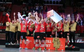 Storvreta superfinále