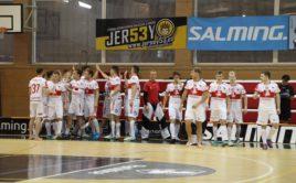 Víkendový Sokol Cup byl v režii domácího celku. Foto: Filip Oliva, Sokol Pardubice