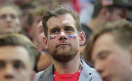 Václav Culka