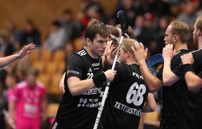 Foto: Per Wiklund, www.perwiklund.se