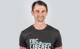 Petr Salát zase naskočí do nejvyšší florbalové soutěže. Foto: FBC Liberec