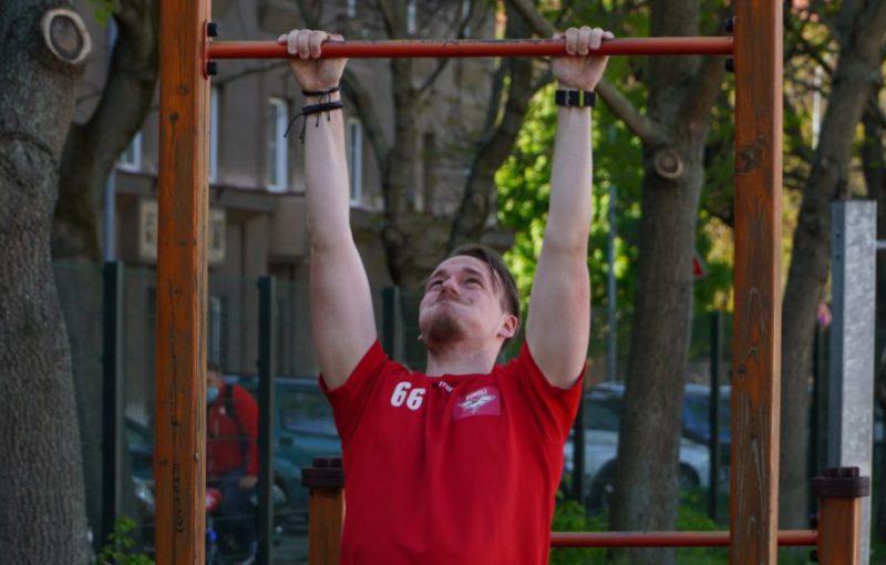 Pardubický tým se už společně chystá na příští superligovou sezonu. Foto: Sokoli Pardubice
